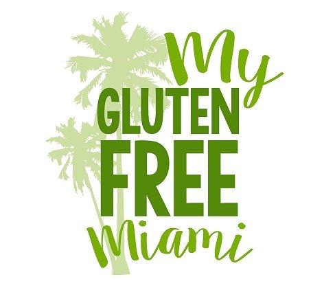My Gluten Free Miami