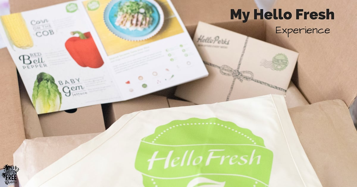 The 45-Second Trick For Gluten Free Hello Fresh